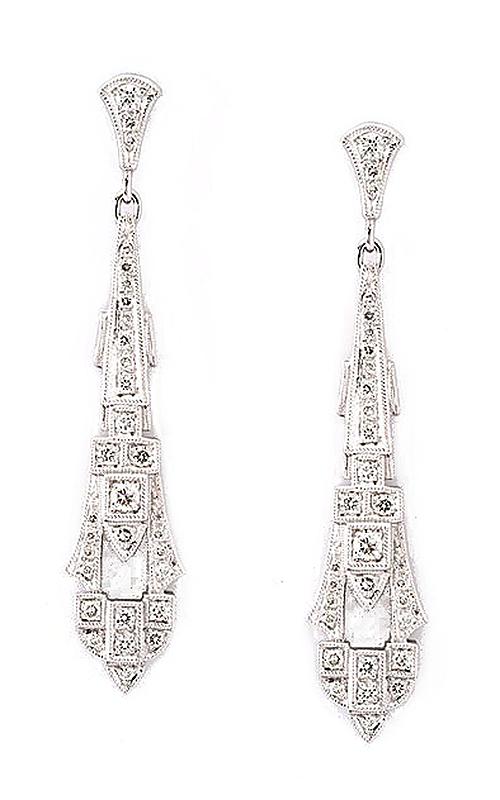 Beverley K Earrings E364A-DDD product image