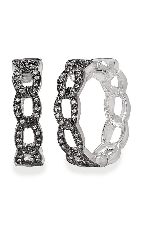 Beverley K Earrings E4012H-DDD product image