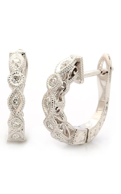 Beverley K Earrings E613H-DDD product image