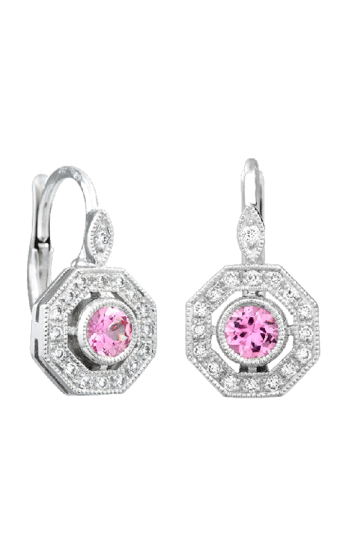 Beverley K Earrings E702B-DPS product image