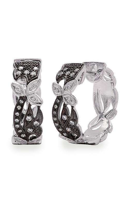 Beverley K Earrings E6733H-DDD product image