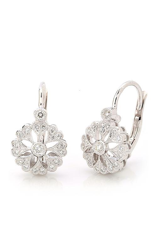 Beverley K Earrings E712B-DD product image
