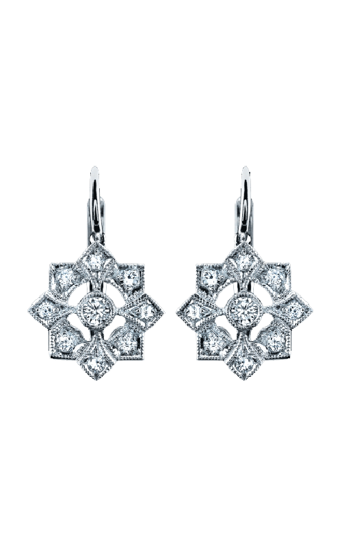Beverley K Earrings E710B-DD product image
