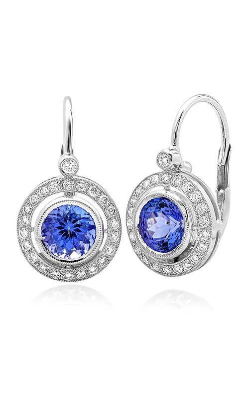 Beverley K Earrings E716B-DDTZ product image