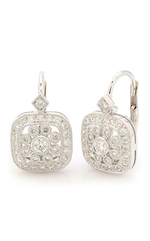 Beverley K Earrings E724B-DD product image