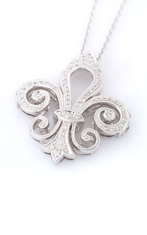 Beverley K Pendants C344A-DD product image