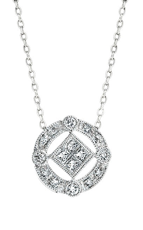 Beverley K Pendants C686A-DD product image