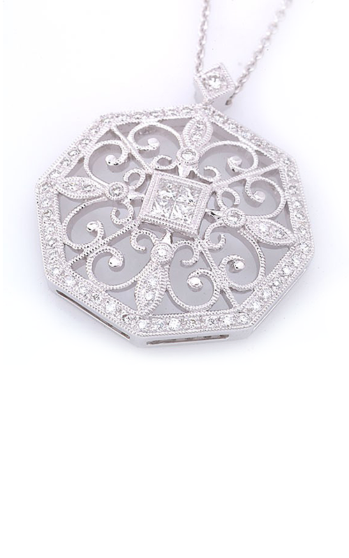 Beverley K Pendants C696A-DD product image
