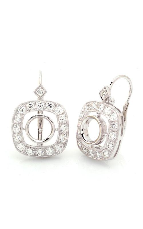Beverley K Earrings E728B-DDM product image