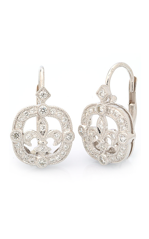 Beverley K Earrings E775B-DD product image