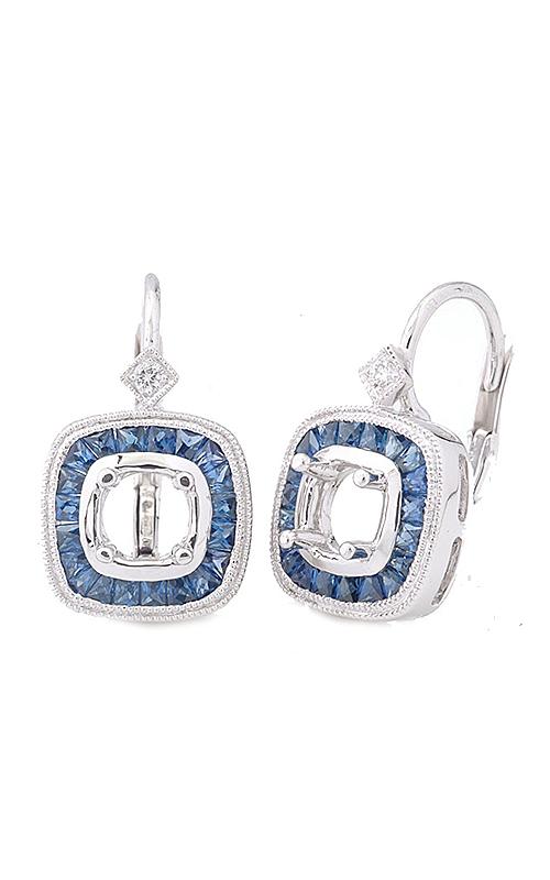 Beverley K Earrings E824BDSM product image