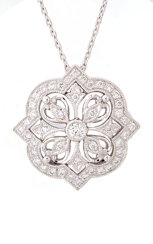 Beverley K Pendants C832A-DDD product image