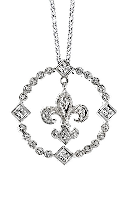 Beverley K Pendants C916A-DDD product image