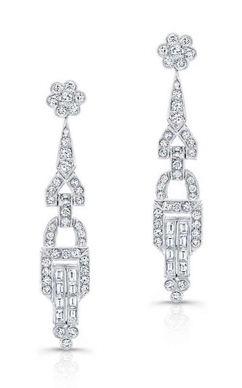 Beverley K Earrings E9182A-DD product image
