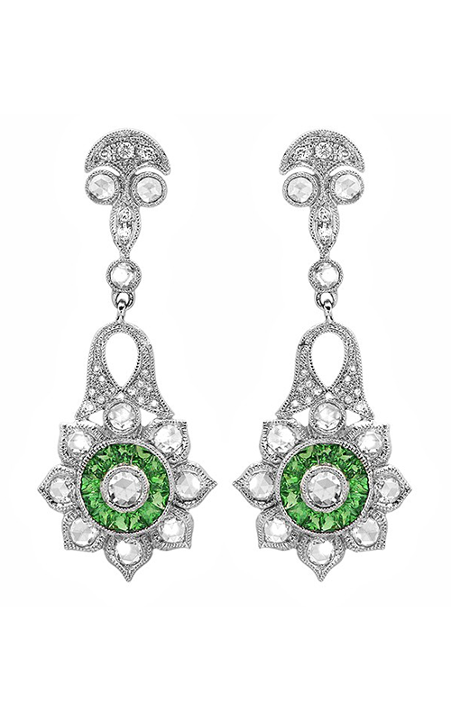Beverley K Earrings E9338A-DRDTS product image