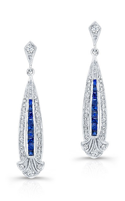 Beverley K Earrings E9492A-DS product image