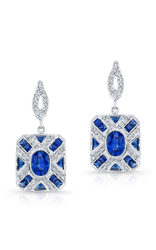 Beverley K Earrings E9495A-DS product image