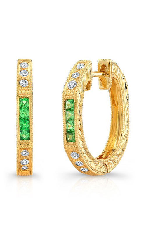Beverley K Earrings E9497H-DTS product image