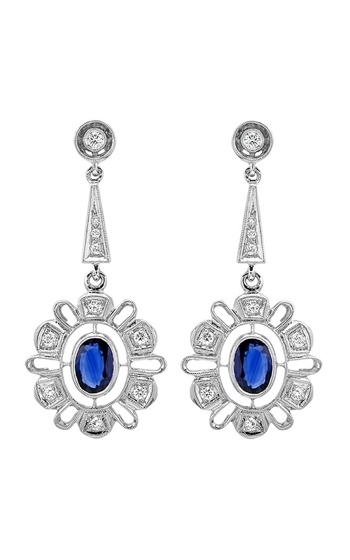 Beverley K Earrings E9852A-DS product image