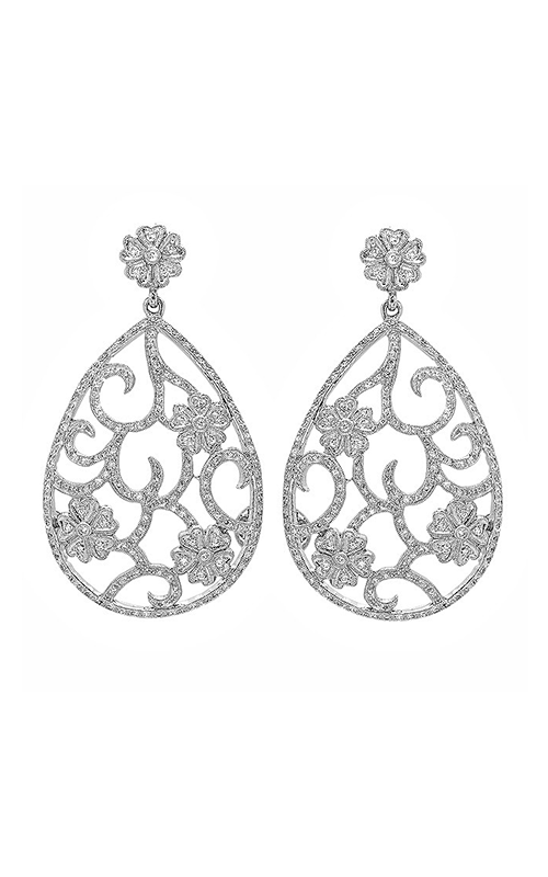 Beverley K Earrings E9879A-DD product image