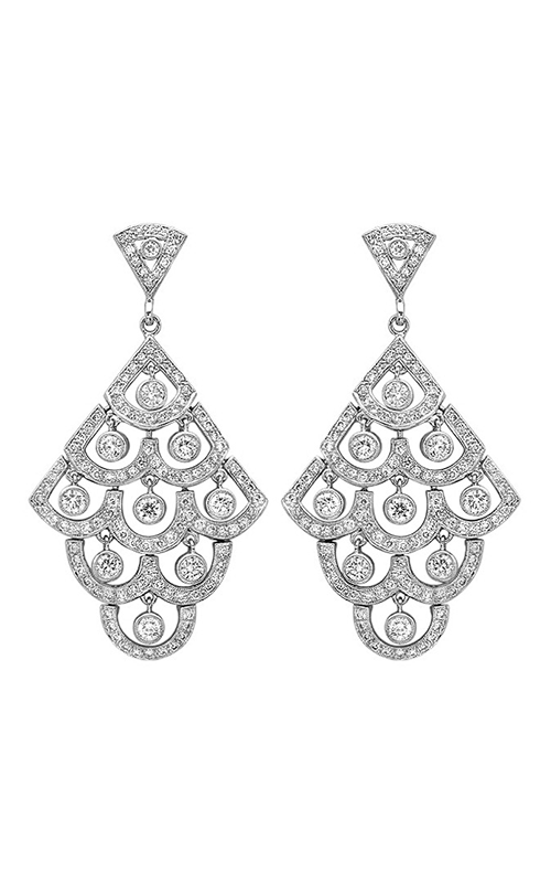 Beverley K Earrings E9944A-DD product image