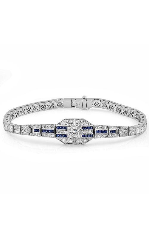 Beverley K Bracelets B10132-DSD product image