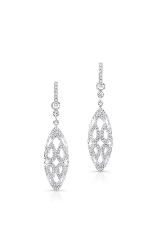 Beverley K Earrings E10503 product image