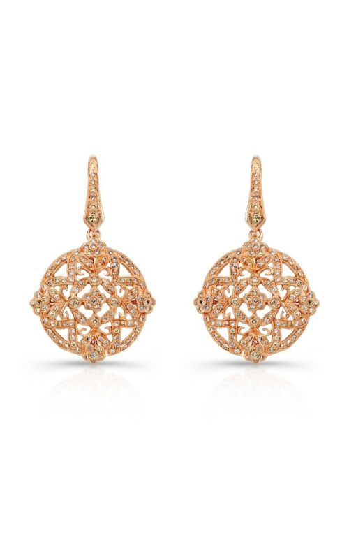 Beverley K Earrings E9257D-COG product image
