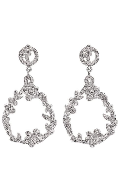 Beverley K Earrings E9881A-DD product image
