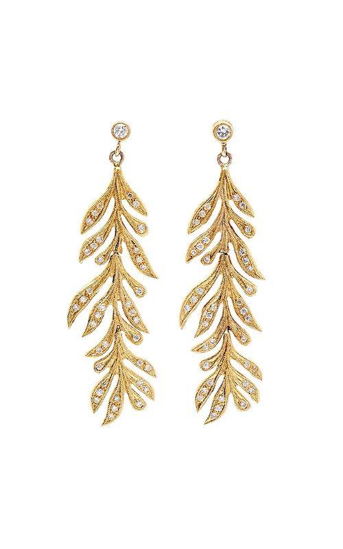 Beverley K Earrings E9882A-DD product image