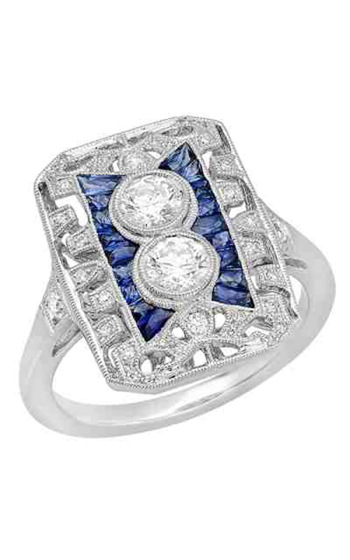 Beverley K Fashion Rings R9925 product image
