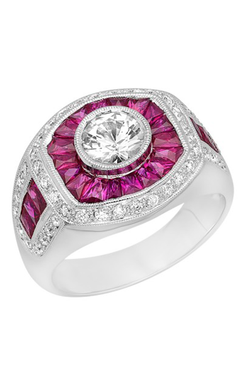 Beverley K Fashion Rings R9926 product image