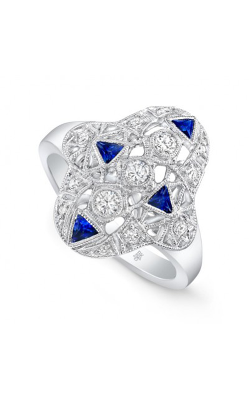 Beverley K Fashion Rings R10086 product image