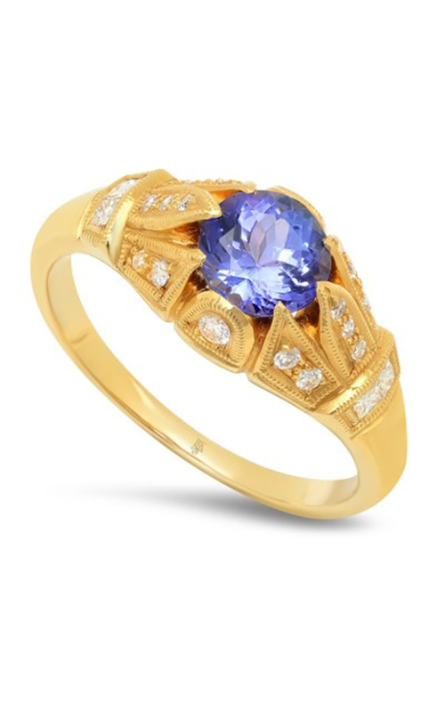 Beverley K Fashion Rings R9633 product image