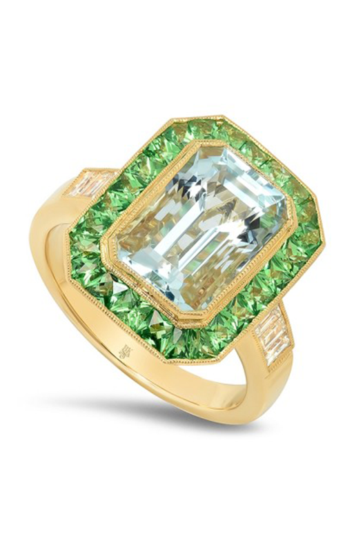 Beverley K Fashion Rings R11660 product image
