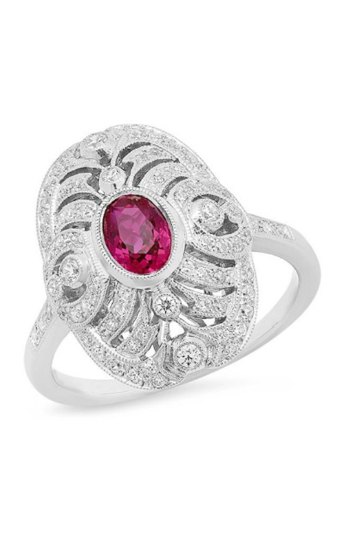 Beverley K Fashion Rings R11170 product image