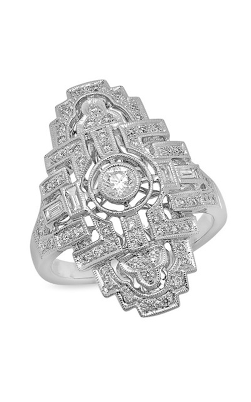 Beverley K Fashion Rings R11103 product image