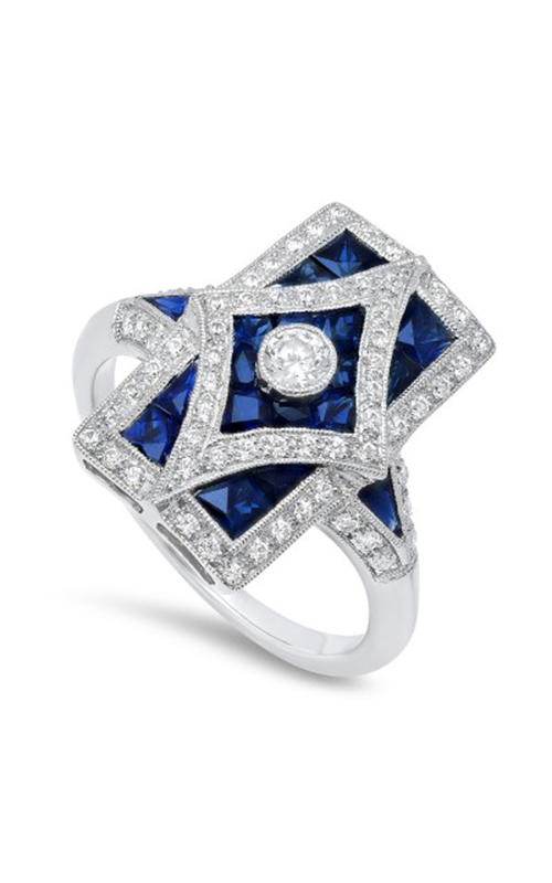 Beverley K Fashion Rings R11171 product image