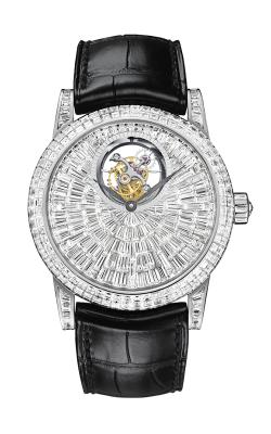 Blancpain Leman Watch 2926A-5222-55B product image