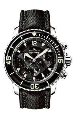 Blancpain Fifty Fathoms 5085F-1130-52A product image