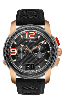 Blancpain L-evolution Watch 8886F-3603-52B product image
