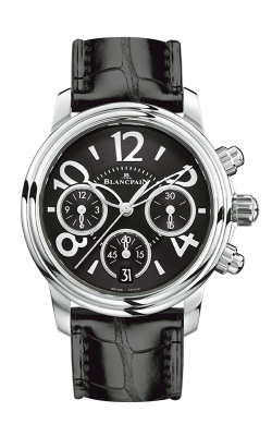 Blancpain Chronographe Watch 3485F-1130-97B product image