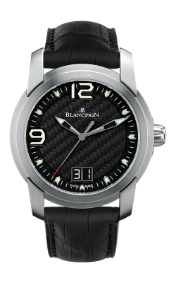 Blancpain L-evolution Watch R10-1103-53B product image