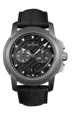 Blancpain L-evolution Watch R85F-1103-53B product image