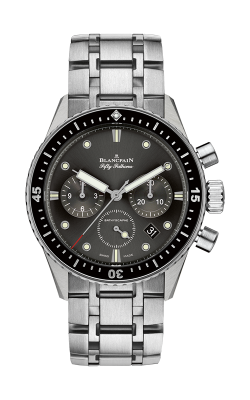Blancpain Fifty Fathoms 5200-1110-70B product image