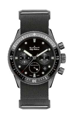 Blancpain Fifty Fathoms 5200-0130-NABA product image