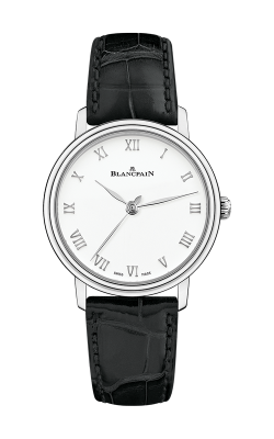 Blancpain Ultraplate 6104-1127-95A product image