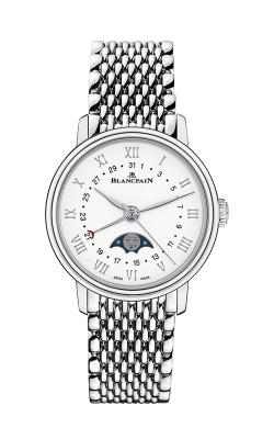 Blancpain Villeret 6106-1127-MMB product image