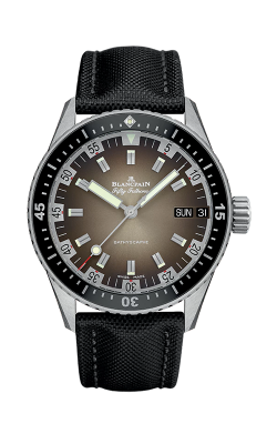 Blancpain Fifty Fathoms 5052-1110-B52A product image