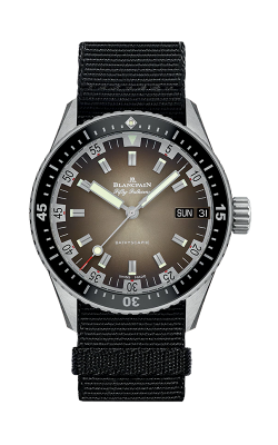 Blancpain Fifty Fathoms 5052-1110-NABA product image